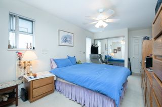 Photo 8: 3105 W 14TH Avenue in Vancouver: Kitsilano House for sale (Vancouver West)  : MLS®# R2340276