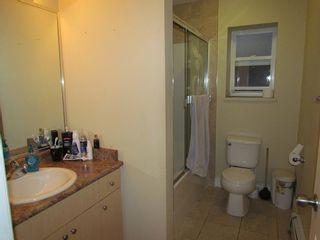 Photo 12: 3166 Alea Court in Abbotsford: Condo for rent