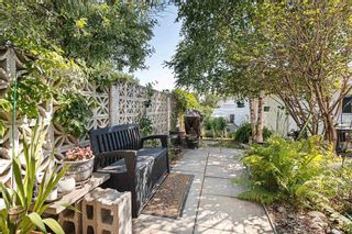 Photo 41: 14411 79 Street in Edmonton: Zone 02 House for sale : MLS®# E4258013