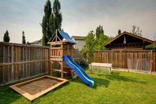Photo 41: 113 Chapalina Heights SE in Calgary: Chaparral Detached for sale : MLS®# A1059196