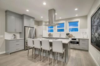 Photo 14: 109 Norford Common NW in Calgary: University District Row/Townhouse for sale : MLS®# A1130144