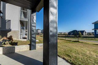 Photo 45: 3911 49 Avenue: Beaumont House for sale : MLS®# E4217427
