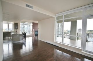 Photo 4: 1502 5989 Walter Gage Road in Vancouver: Home for sale : MLS®# v1060866