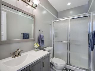 Photo 33: UNIVERSITY HEIGHTS House for sale : 3 bedrooms : 918 Johnson Ave in San Diego