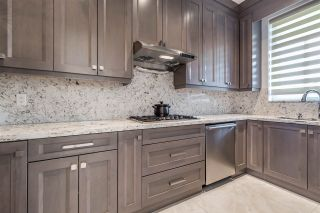 Photo 14: 3320 FRANCIS Road in Richmond: Seafair House for sale : MLS®# R2139455