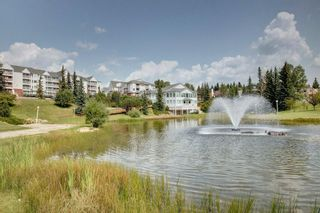 Photo 31: 1111 HAWKSBROW Point NW in Calgary: Hawkwood Apartment for sale : MLS®# C4248421
