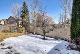 Photo 43: 112 Mt Alberta View SE in Calgary: McKenzie Lake Detached for sale : MLS®# A1082178
