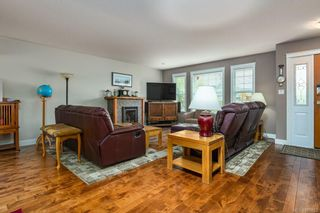 Photo 4: 2846 Muir Rd in : CV Courtenay East House for sale (Comox Valley)  : MLS®# 875802