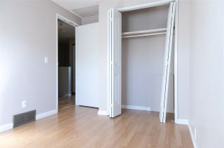 Photo 25: 18717 95A Avenue in Edmonton: Zone 20 House for sale : MLS®# E4235795