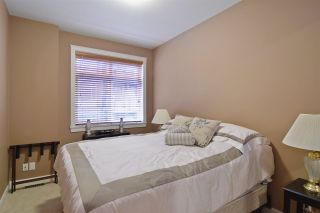 """Photo 13: 68 20738 84 Avenue in Langley: Willoughby Heights Townhouse for sale in """"Yorkson Creek North"""" : MLS®# R2157902"""