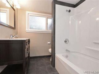 Photo 12: 4091 Borden St in VICTORIA: SE Lake Hill House for sale (Saanich East)  : MLS®# 720229
