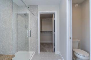Photo 41: 6738 Elston Lane in Edmonton: Zone 57 House for sale : MLS®# E4229103
