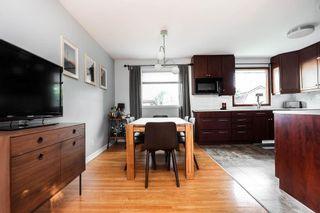 Photo 14: 87 Barrington Avenue in Winnipeg: St Vital Residential for sale (2C)  : MLS®# 202123665