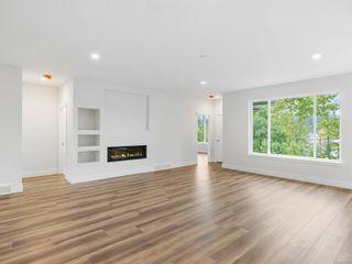 Photo 35: 48 Grayhawk Pl in : CV Courtenay City House for sale (Comox Valley)  : MLS®# 887663