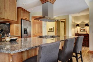 Photo 3: 201 505 Spring Creek Drive: Canmore Apartment for sale : MLS®# A1141968