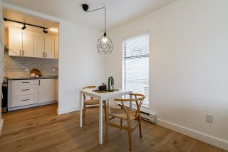 """Photo 4: 310 2120 W 2ND Avenue in Vancouver: Kitsilano Condo for sale in """"Arbutus Place"""" (Vancouver West)  : MLS®# R2624095"""