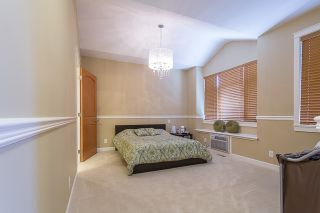 """Photo 10: 120 20738 84 Avenue in Langley: Willoughby Heights Townhouse for sale in """"YORKSON CREEK"""" : MLS®# R2099143"""