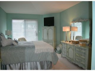 """Photo 7: 507 1575 BEST Street: White Rock Condo for sale in """"WHITE ROCK"""" (South Surrey White Rock)  : MLS®# F1424318"""