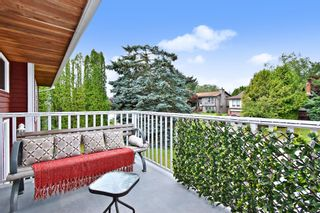 Photo 15: 35096 MORGAN Way in Abbotsford: Abbotsford East House for sale : MLS®# R2483171
