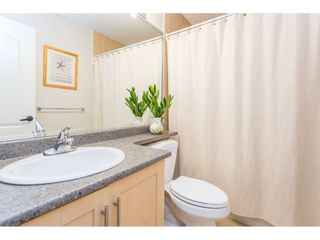 "Photo 36: 18256 67A Avenue in Surrey: Cloverdale BC House for sale in ""Northridge Estates"" (Cloverdale)  : MLS®# R2472123"