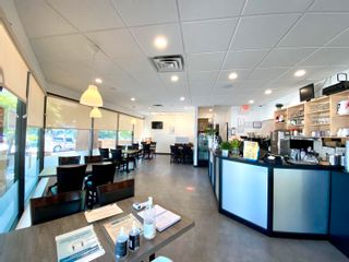 Photo 1: 7090 KINGSWAY in Burnaby: Highgate Business for sale (Burnaby South)  : MLS®# C8038703