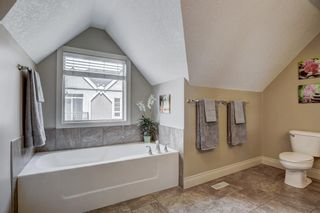 Photo 23: 107 1728 35 Avenue SW in Calgary: Altadore Row/Townhouse for sale : MLS®# A1130612