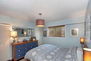 Photo 21: 1985 Saunders Rd in SOOKE: Sk Sooke Vill Core House for sale (Sooke)  : MLS®# 821470