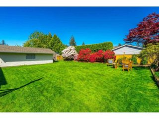 """Photo 15: 3358 198 Street in Langley: Brookswood Langley House for sale in """"Meadowbrook"""" : MLS®# R2583221"""