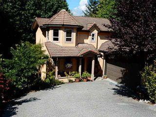 Photo 18: 5836 MARINE Way in Sechelt: Sechelt District House for sale (Sunshine Coast)  : MLS®# V1078879
