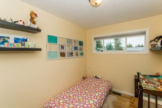 Photo 27: 2870 Southeast 6th Avenue in Salmon Arm: Hillcrest House for sale : MLS®# 10135671
