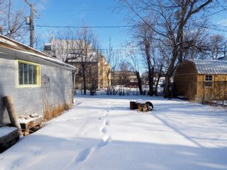Photo 38: 26 3rd Street SW in Portage la Prairie: House for sale : MLS®# 202101055