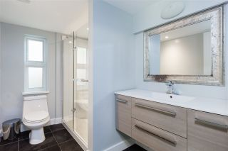 Photo 13: 230 ROCHE POINT DRIVE in North Vancouver: Roche Point House for sale : MLS®# R2437289