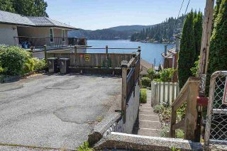 Photo 10: 2582 PANORAMA Drive in North Vancouver: Deep Cove House for sale : MLS®# R2477982