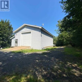 Photo 22: 55 Lake Shore Drive in West Clifford: Agriculture for sale : MLS®# 202122023