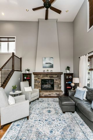 Photo 6: 3 HIGHLANDS Way: Spruce Grove House for sale : MLS®# E4254643