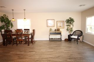 Photo 5: CARLSBAD SOUTH Manufactured Home for sale : 2 bedrooms : 7303 San Bartolo in Carlsbad