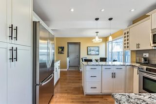 Photo 10: 64 Midpark Drive SE in Calgary: Midnapore Detached for sale : MLS®# A1082357