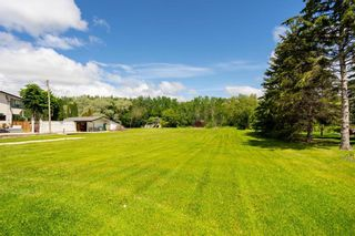 Photo 30: 39 Donald Road East in St Andrews: R13 Residential for sale : MLS®# 202104323