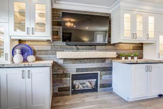 Photo 9: 2234 Joyce Street in Burlington: Brant House (Bungalow) for sale : MLS®# W4870337