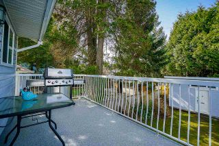 Photo 14: 23209 123 Avenue in Maple Ridge: East Central House for sale : MLS®# R2247582