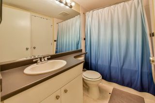 """Photo 9: 319 6833 VILLAGE GREEN in Burnaby: Highgate Condo for sale in """"CARMEL"""" (Burnaby South)  : MLS®# R2123253"""