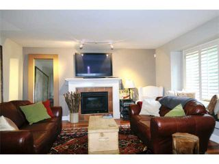 Photo 2: 3329 TURNER Avenue in Coquitlam: Hockaday House for sale : MLS®# V986733