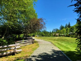 Photo 20: 5 8631 South Shore Rd in : Du Lake Cowichan Land for sale (Duncan)  : MLS®# 857868