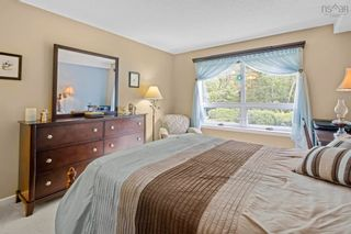 Photo 11: 107 51 Wimbledon Road in Bedford: 20-Bedford Residential for sale (Halifax-Dartmouth)  : MLS®# 202123437