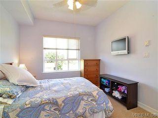 Photo 13: 204 3915 Carey Rd in VICTORIA: SW Tillicum Condo for sale (Saanich West)  : MLS®# 641721