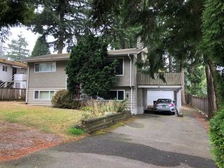 FEATURED LISTING: 2611 152 Street Surrey