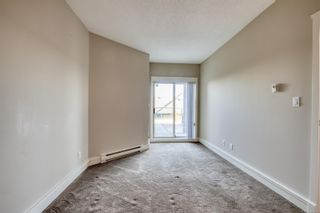Photo 19: 206 360 Selby St in : Na Old City Condo for sale (Nanaimo)  : MLS®# 869534