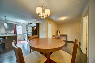 Photo 6: 141 1196 HYNDMAN Road in Edmonton: Zone 35 Condo for sale : MLS®# E4262588