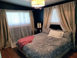 Photo 27: 116 DOUGLAS Street in Prince George: Nechako View House for sale (PG City Central (Zone 72))  : MLS®# R2497558