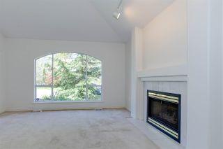 """Photo 5: 10 5260 FERRY Road in Delta: Neilsen Grove House for sale in """"NEILSEN GROVE"""" (Ladner)  : MLS®# R2159727"""